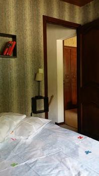 chambre4-valsesia-bareges-HautesPyrenees