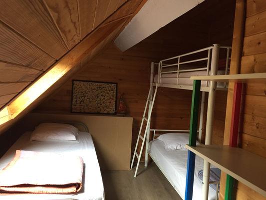 chambre4-cartigny-gavarnie-HautesPyrenees