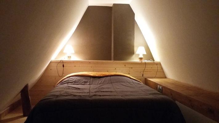 chambre4-forgeau-saintpastous-HautesPyrenees