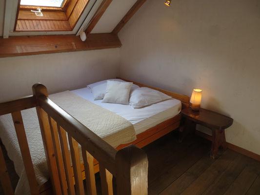 chambre4-grangeaubois-viella-HautesPyrenees
