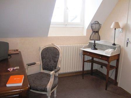 chambre4bis-hotelleviscos-saintsavin-hautespyrenees