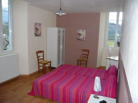 chambre4viscos-hemadou-agosvidalos-HautesPyrenees.jpg