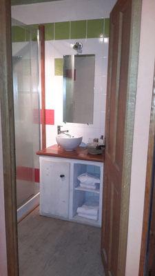 chambre6-gentianes-viella-HautesPyrenees