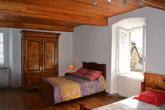chambre6-lanne-aucun-HautesPyrenees
