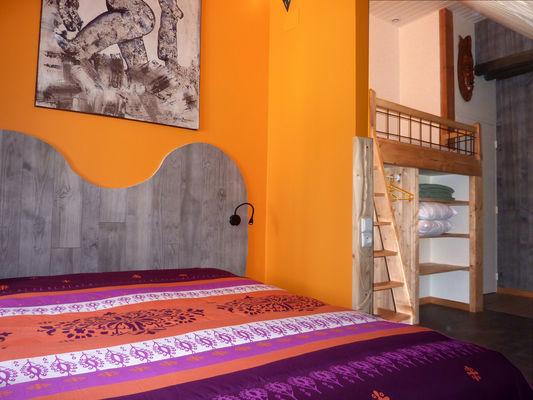 chambre7-escapade-gedre-HautesPyrenees