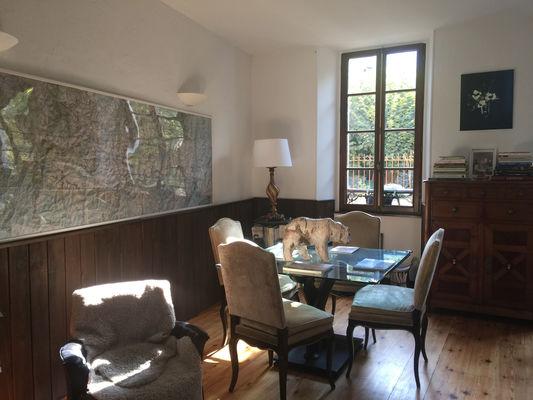 coinlecture1-maisoncamelat-arrensmarsous-HautesPyrenees