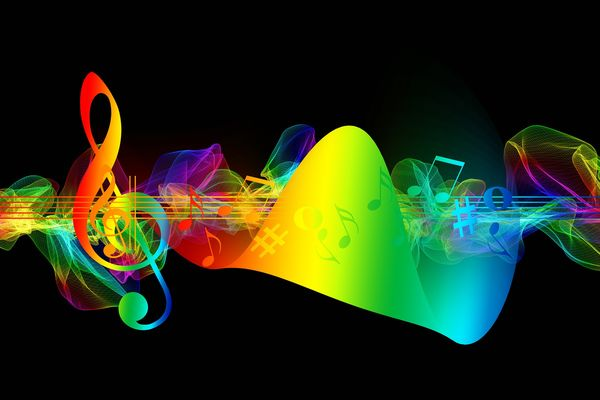 clef-1439137_1920
