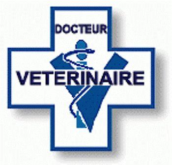 Croix vétérinaires