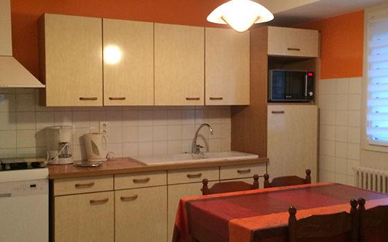 cuisine-mengelle-argelesgazost-HautesPyrenees
