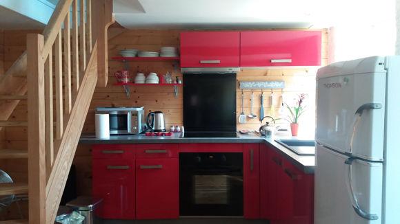 cuisine-burjouanne-saintsavin-HautesPyrenees