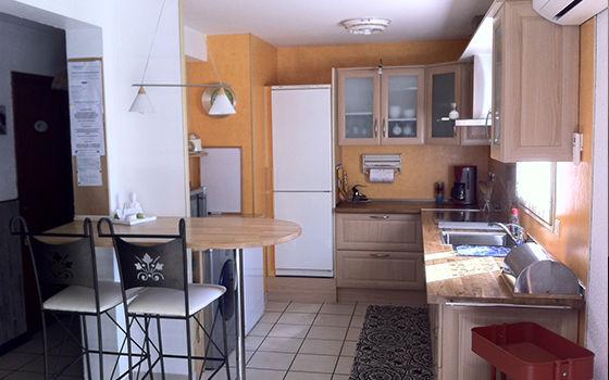 cuisine-blanc-argelesgazost-HautesPyrenees