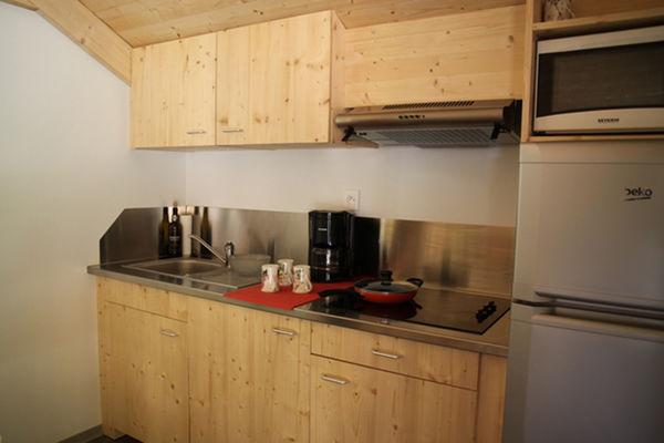 cuisine-fourtine-bareges-HautesPyrenees