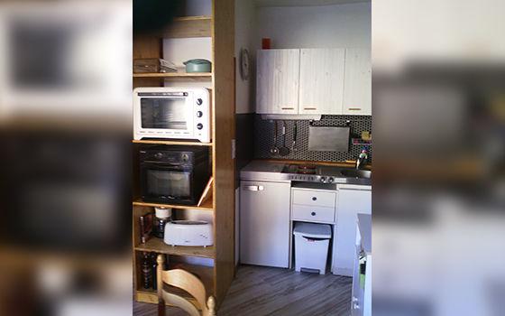 cuisine-jolibert-bareges-Hautes-Pyrenees