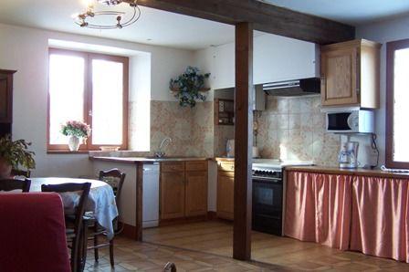 cuisine-laqueyrie-artalenssouin-HautesPyrenees