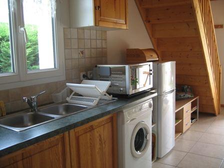 cuisine-lefranc-argelesgazost-HautesPyrenees