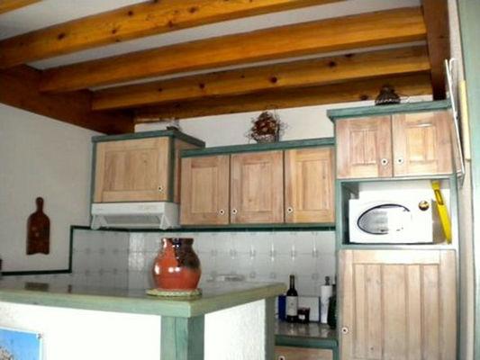 cuisine-santam-viscos-HautesPyrenees