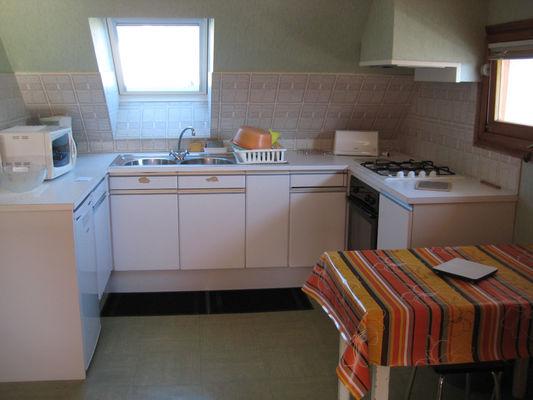 cuisine-vedere-argelesgazost-HautesPyrenees