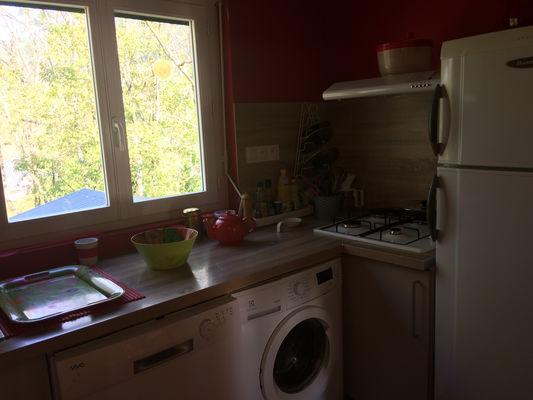 cuisine1-faure-beaucens-HautesPyrenees