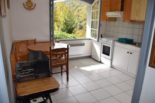 cuisine1-garderes-gedre-HautesPyrenees