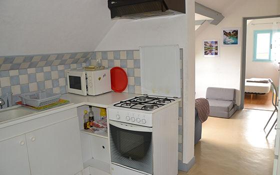 cuisine2-dubray-ouzous-HautesPyrenees
