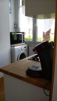 cuisine2-leray-pierrefittenestalas-HautesPyrenees
