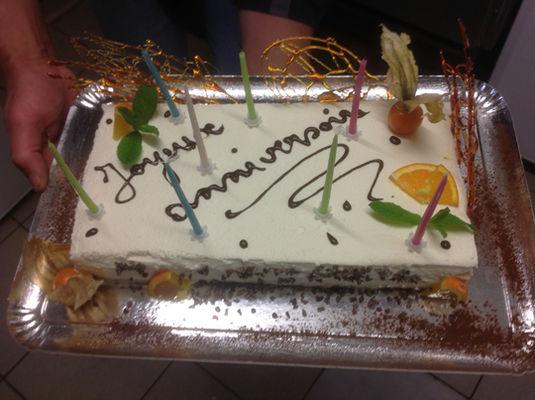 dessert3-saveursdazun-arcizansdessus-HautesPyrenees