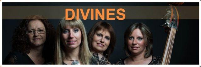 divines01