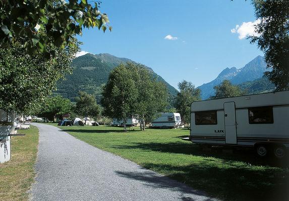 emplacements5-grangebigourdane-esquiezesere-HautesPyrenees