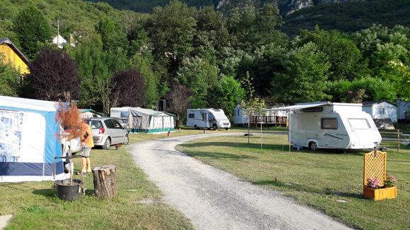 emplacements6-lerural-agosvidalos-HautesPyrenees