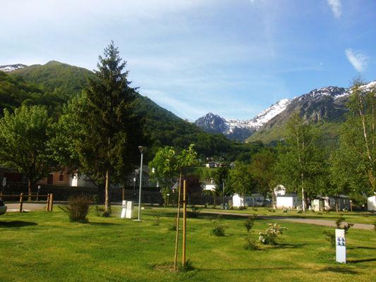 emplacements-lebastan-esterre-HautesPyrenees