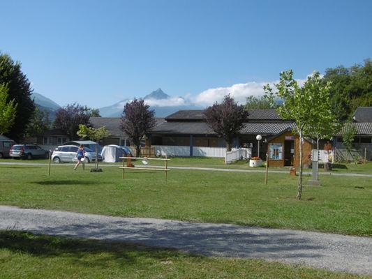 emplacements-lerural-agosvidalos-HautesPyrenees