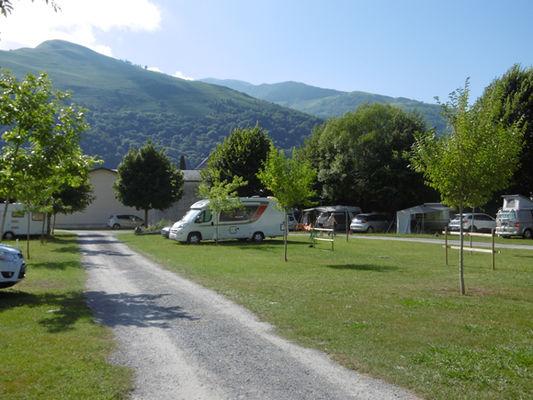 emplacements2-lerural-agosvidalos-HautesPyrenees
