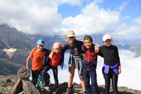 enfants-deffarges-argelesgazost-HautesPyrenees
