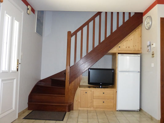 escalier-gaye-esquiezesere-HautesPyrenees