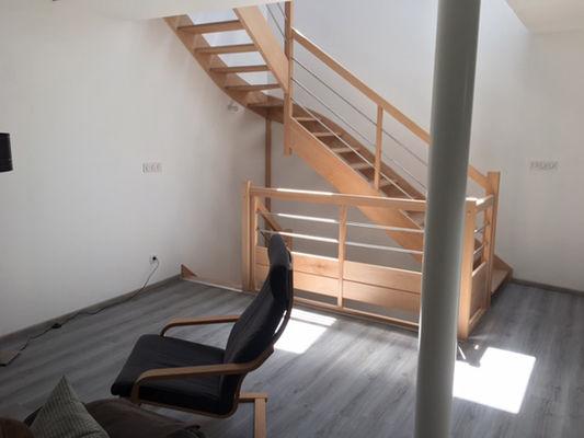 escaliers-barteau-argelesgazost-HautesPyrenees