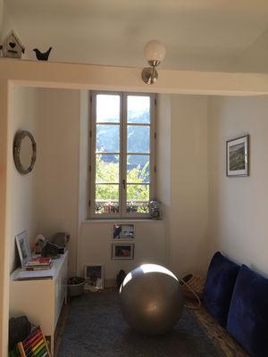 espacedetente1-maisoncamelat-arrensmarsous-HautesPyrenees