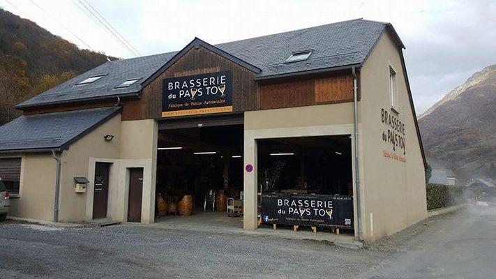 exterieur-brasseriedupaystoy-sassis-HautesPyrenees