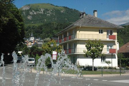 facade-arribet-argelesgazost-HautesPyrenees.jpg