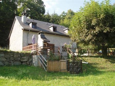 facade-baapuyoulet-saintsavin-HautesPyrenees