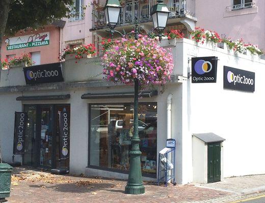 facade-optic2000-argelesgazost-HautesPyrenees