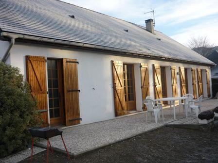 facade-orceau-ayzacost-HautesPyrenees