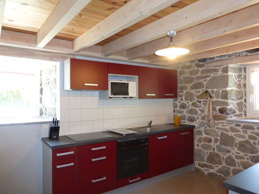 g-cuisine-goube-gedre-HautesPyrenees
