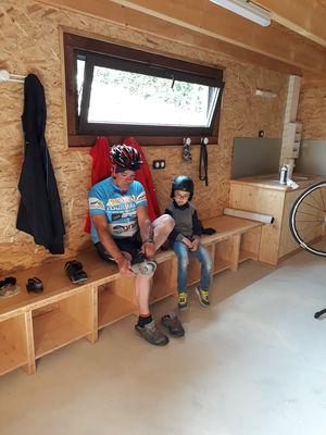 garage4-theil-arrasenlavedan-HautesPyrenees
