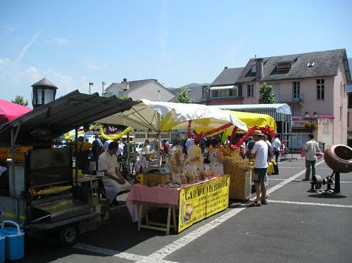 gateaualabroche4-bernardlaqueyrie-HautesPyrenees