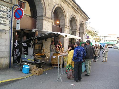 gateaualabroche2-bernardlaqueyrie-HautesPyrenees