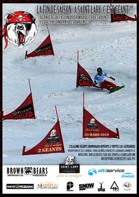 geants snowboard2019