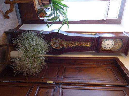 horloge-lassallecazaux-bareges-HautesPyrenees