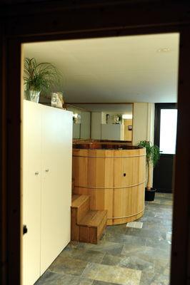 hotel_resto_la_breche_de_roland (21)