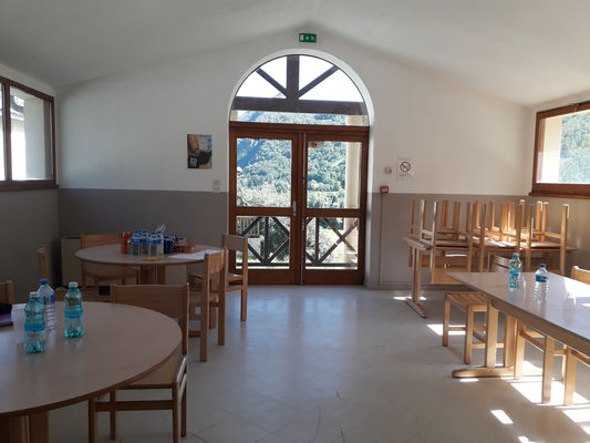 interieur1-salamandre-arrensmarsous-HautesPyrenees