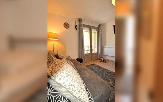 interieur2-midan-bareges-HautesPyrenees
